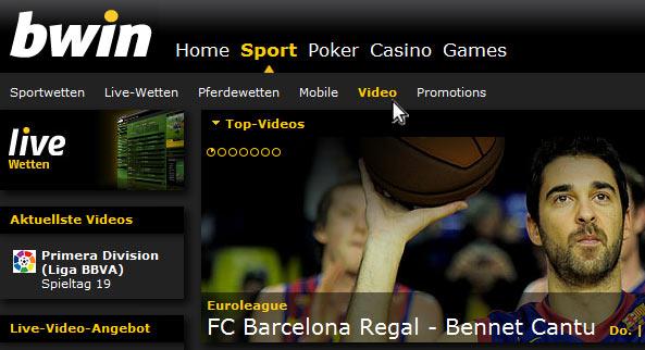 bwin online casino burn the sevens online spielen