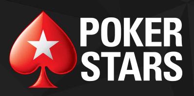pokerstars bonus-code